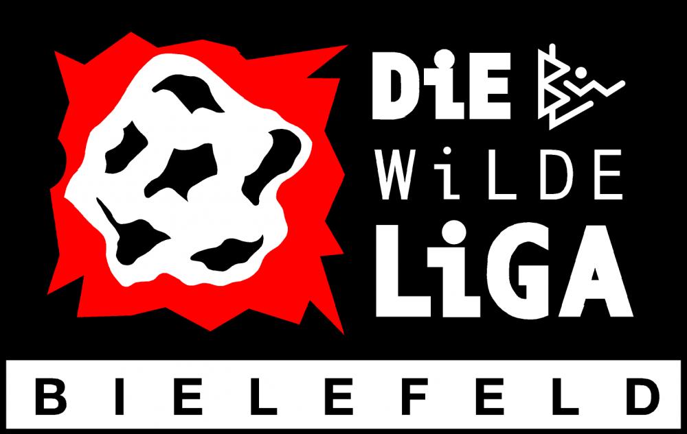 Wilde Liga Bielefeld