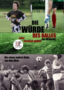 Die_Wuerde_Des_Balles_Plakat