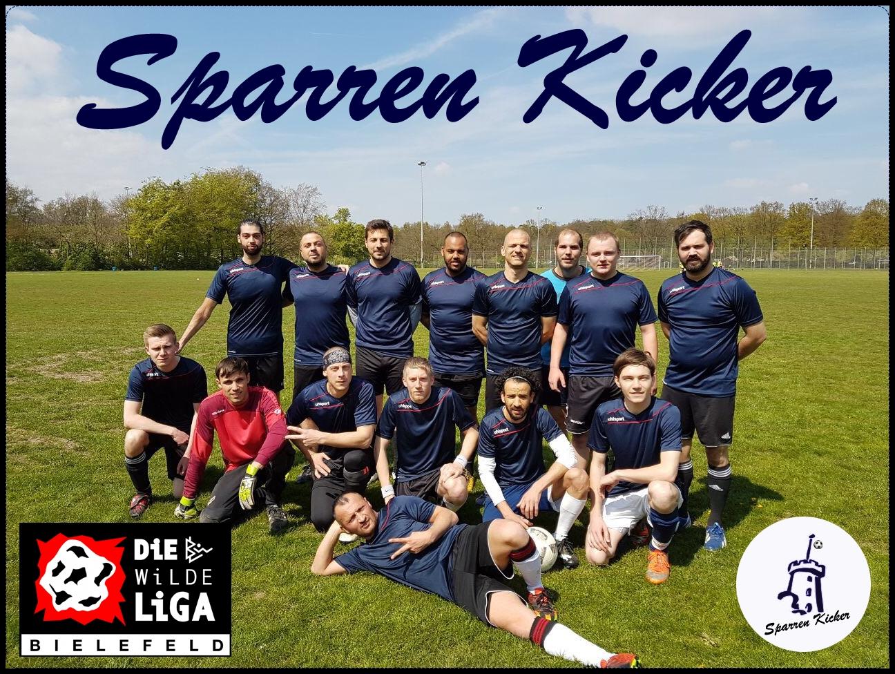 Sparrenkicker_Sibbe
