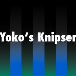 Yoko's Knipser_Logo