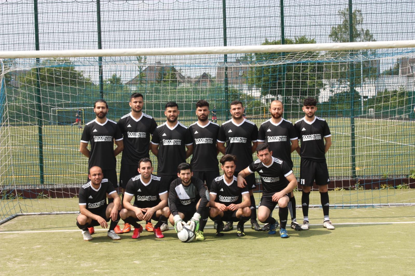 Foto FC United